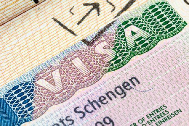 10 Easiest Schengen Countries To Obtain A Schengen Visa