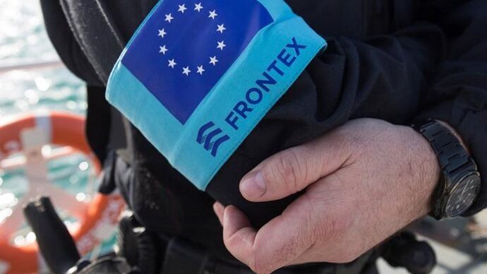 Frontex & Spanish Police Will Oversee Three Spanish Ports to Prevent Smuggling This Summer