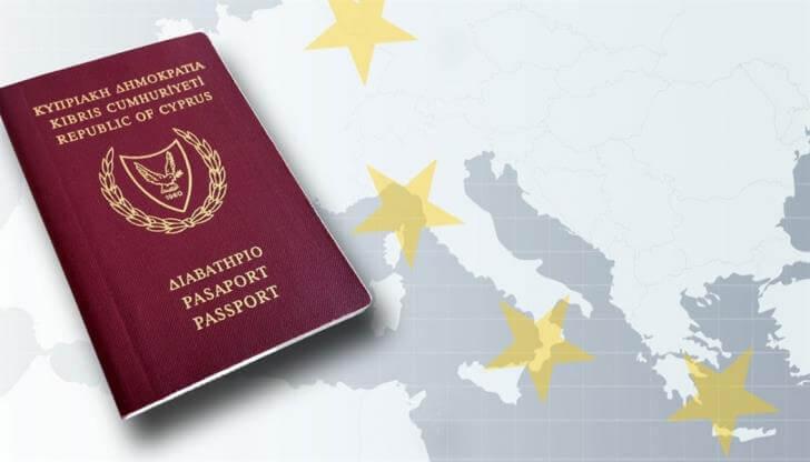 Cyprus Meets Schengen Requirements For Personal Data Protection Schengenvisainfo Com