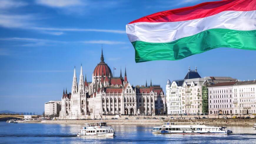 Macarıstan Azərbaycanın ərazi bütövlüyünü dəstəkləməkdə davam edir