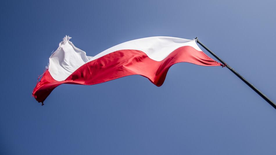 Poland Now Requires Arrivals From Non-Schengen Area Countries to Undergo Quarantine
