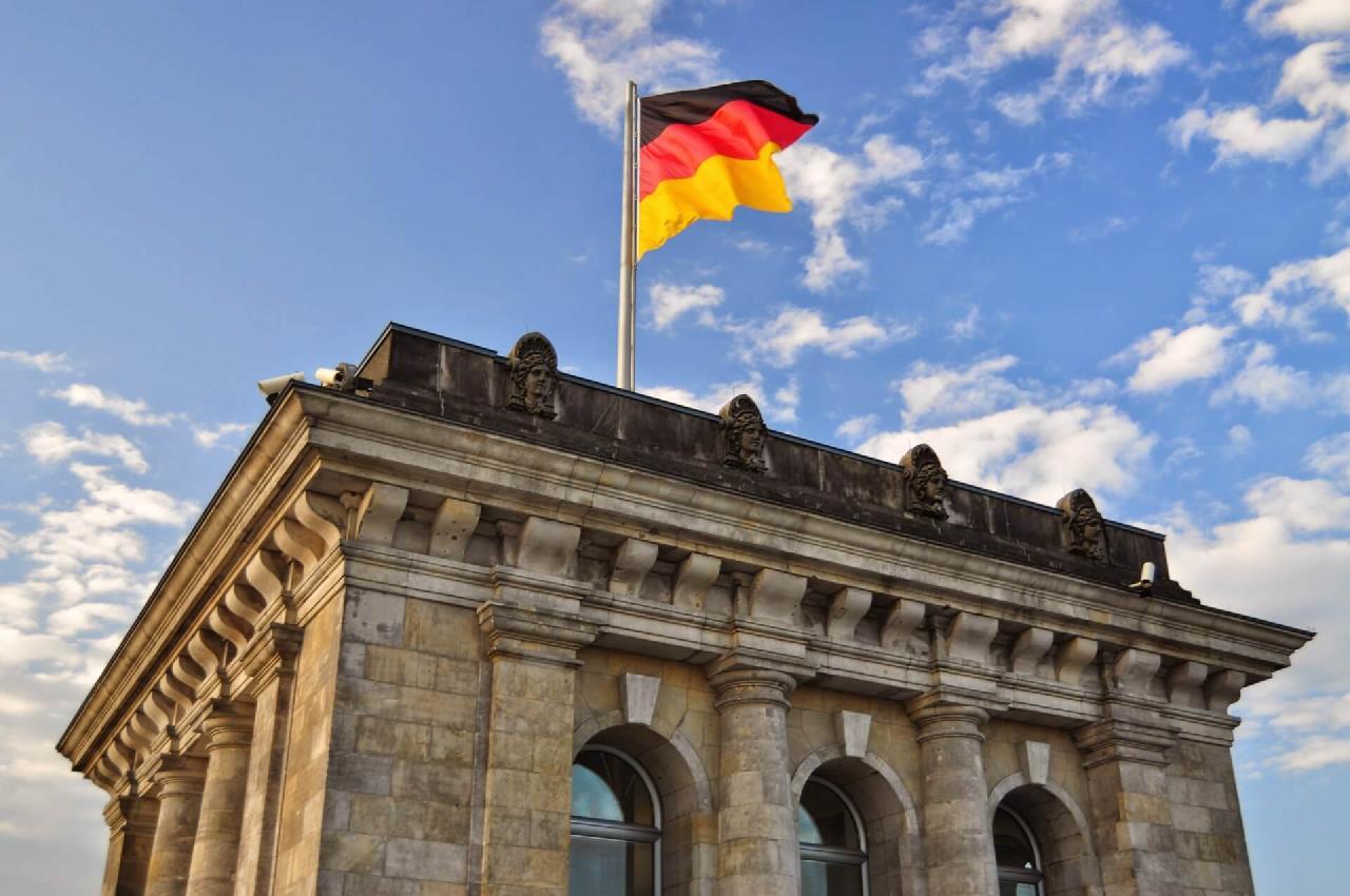 www.schengenvisainfo.com