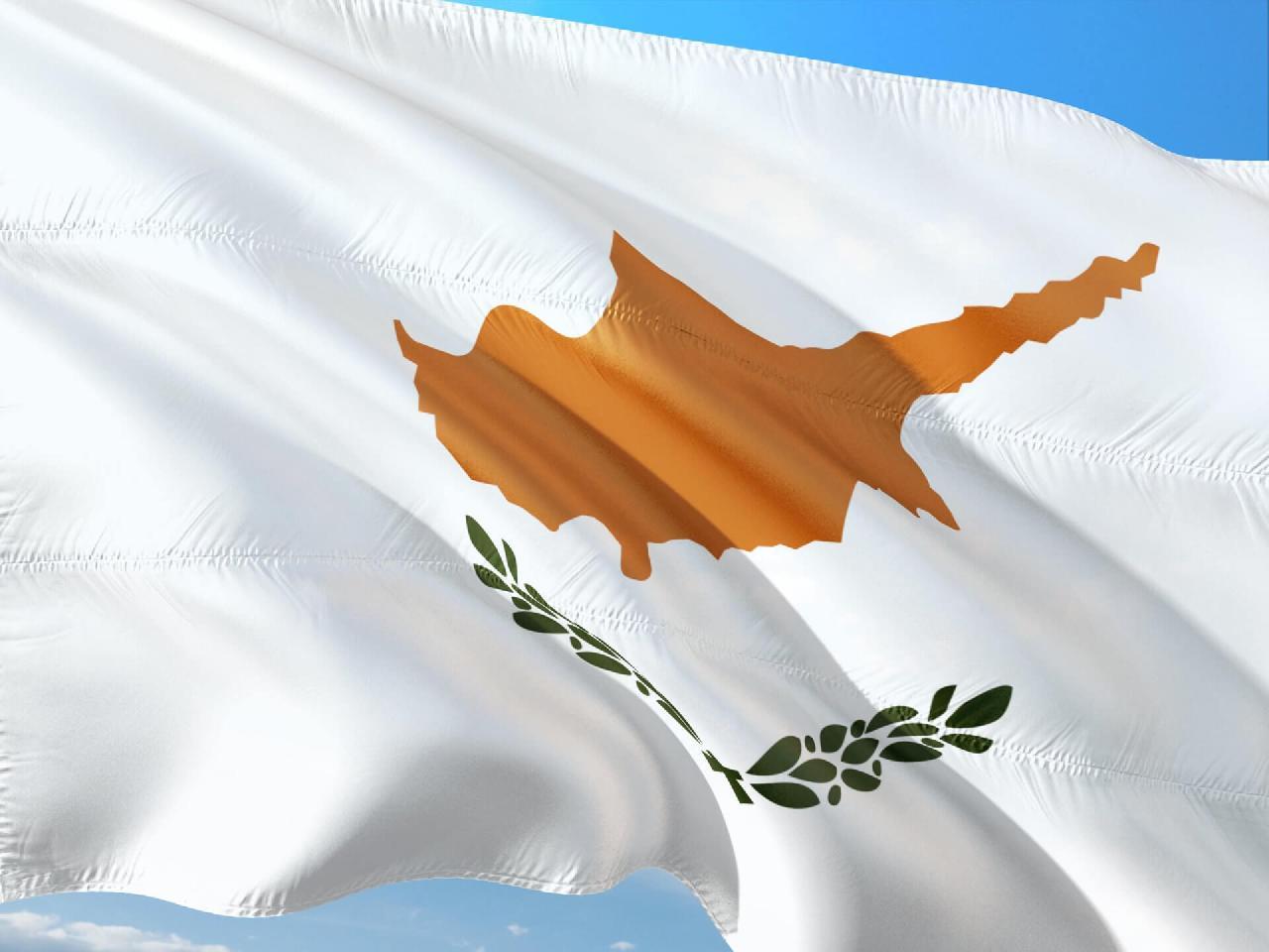 Zypern-aktualisiert-die-Einreisebestimmungen-f-r-diejenigen-die-aus-Island-und-Malta-kommen-inmitten-von-COVID-19