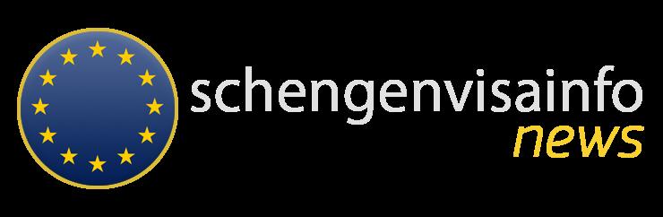 Schengen News