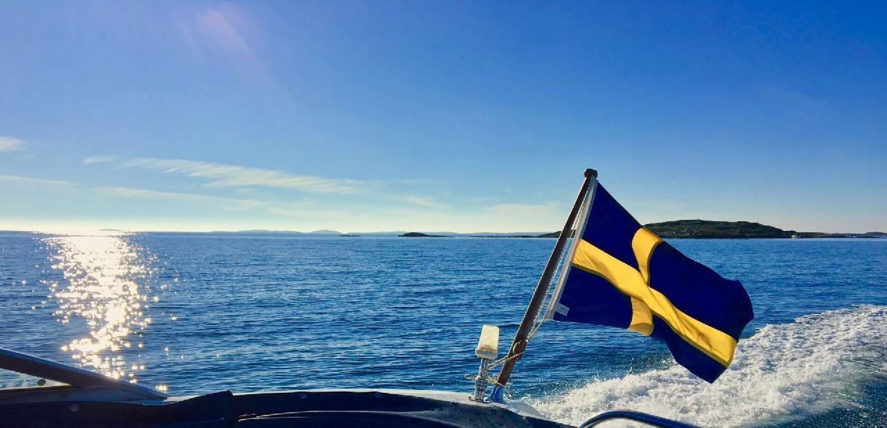Du lịch đến Thụy Điển: Các quy định và hạn chế hiện tại được áp dụng do COVID-19 - SchengenVisaInfo.com