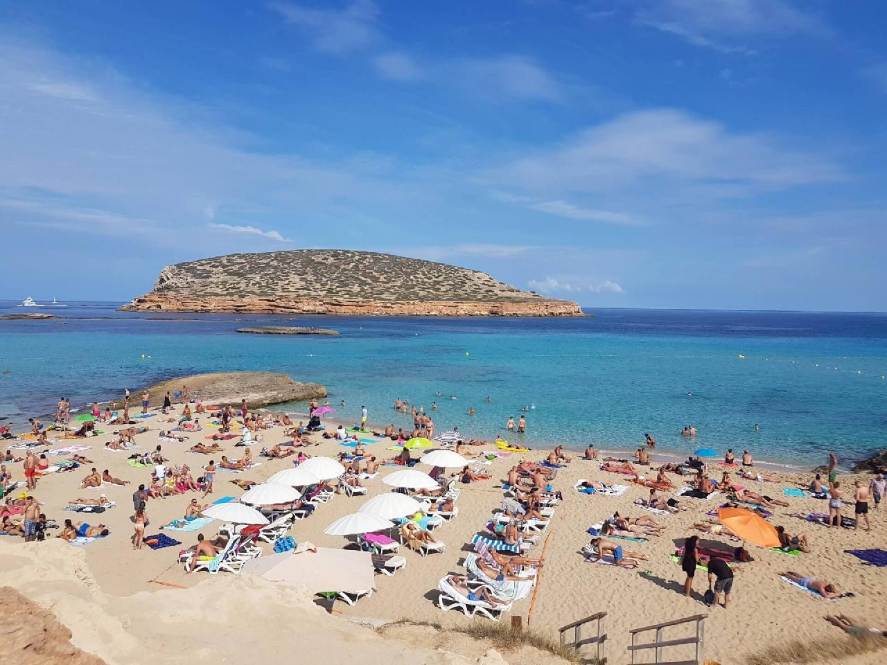 Spain Launches Campaigns to Guarantee It Is a Safe Summer Tourism  Destination - SchengenVisaInfo.com