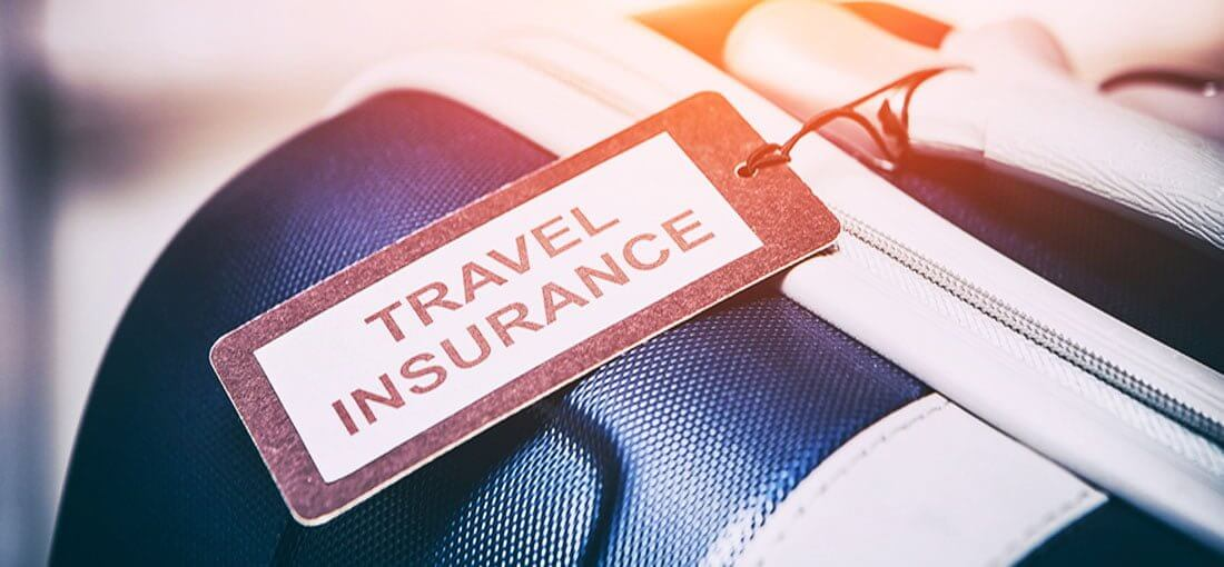 Everything You Need to Know About Travel Insurance in 2021