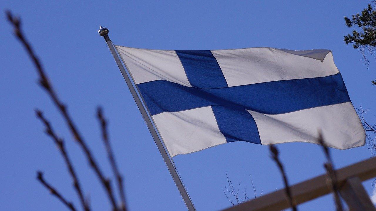 Hiihtoloma 2021 Helsinki