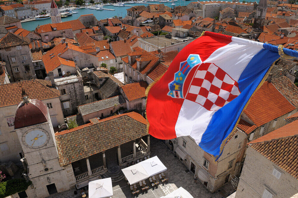Visiting Croatia Amid the Pandemic: What Every Traveller Needs to Know