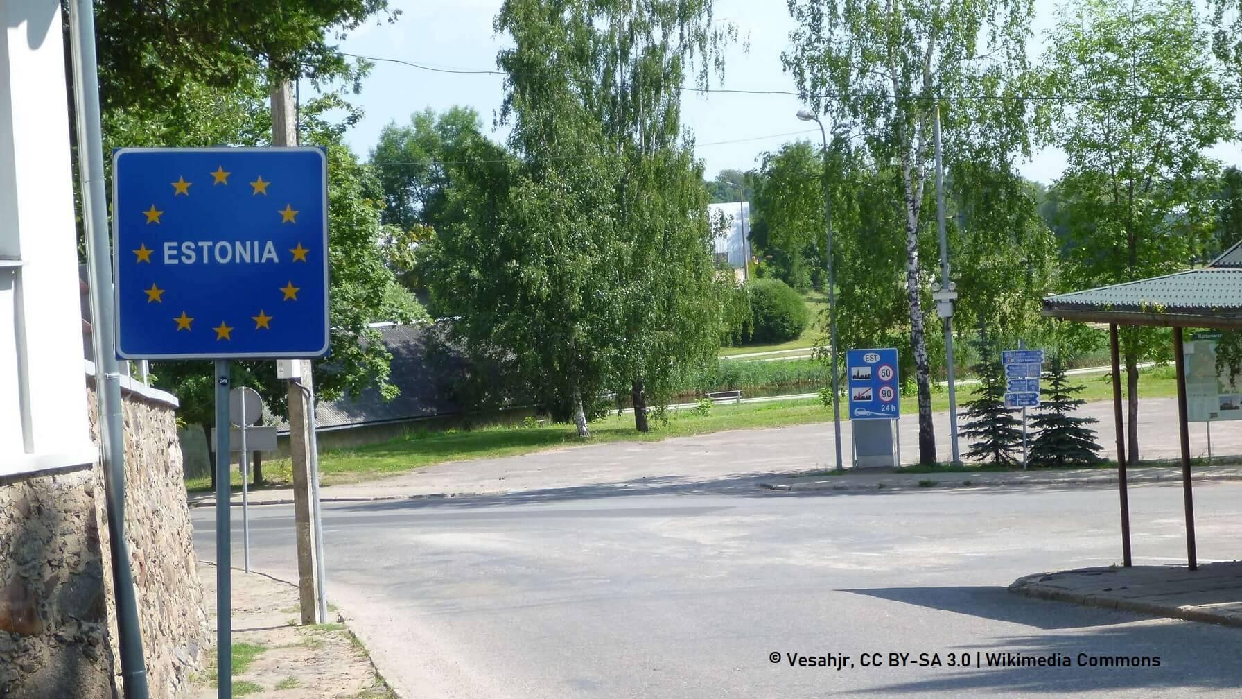 Mọi điều bạn cần biết khi đi du lịch đến Estonia với COVID-19 - SchengenVisaInfo.com