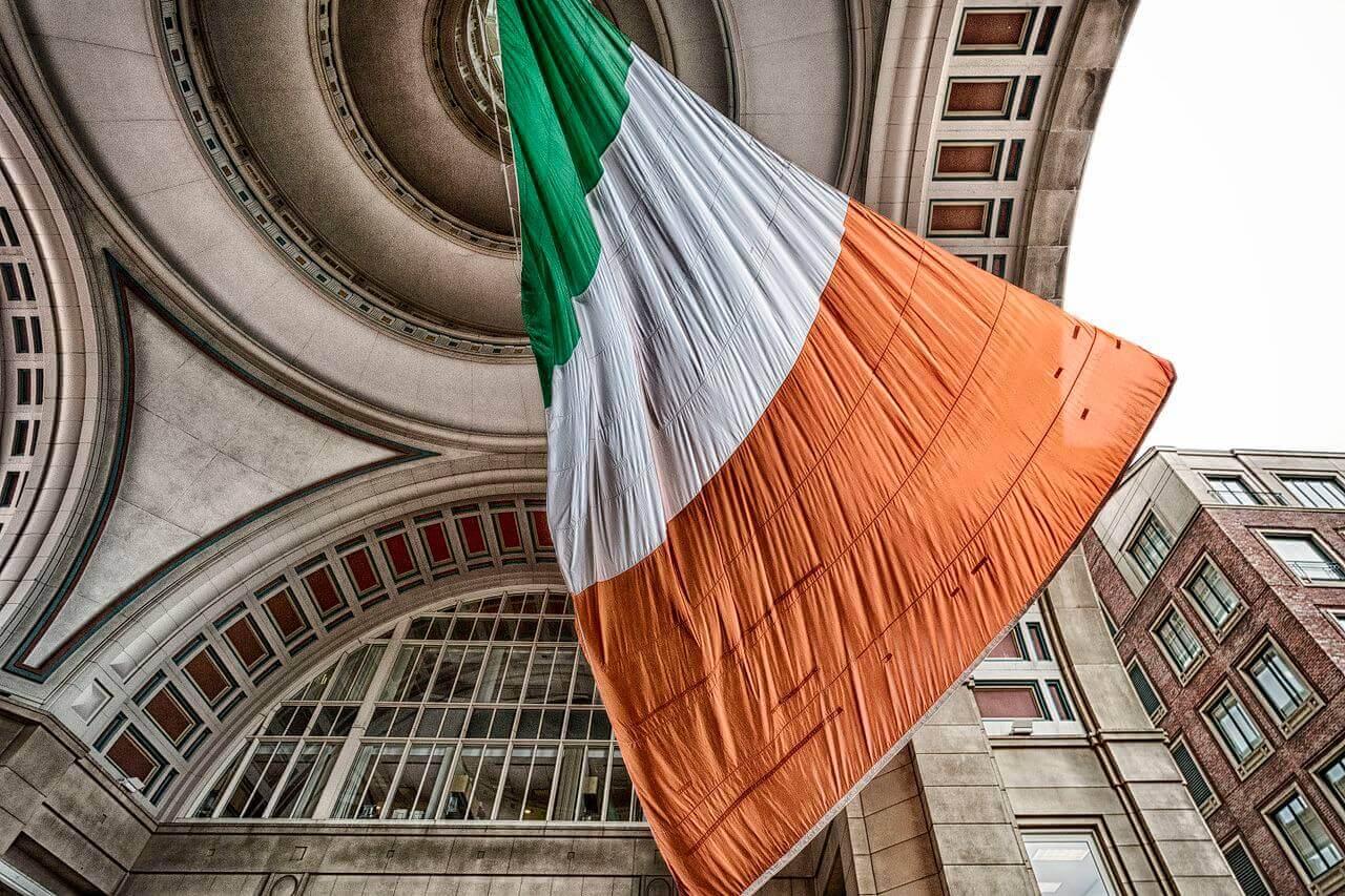 Du lịch đến Ireland với COVID-19: Các quy tắc và hạn chế nhập cảnh hiện tại - SchengenVisaInfo.com