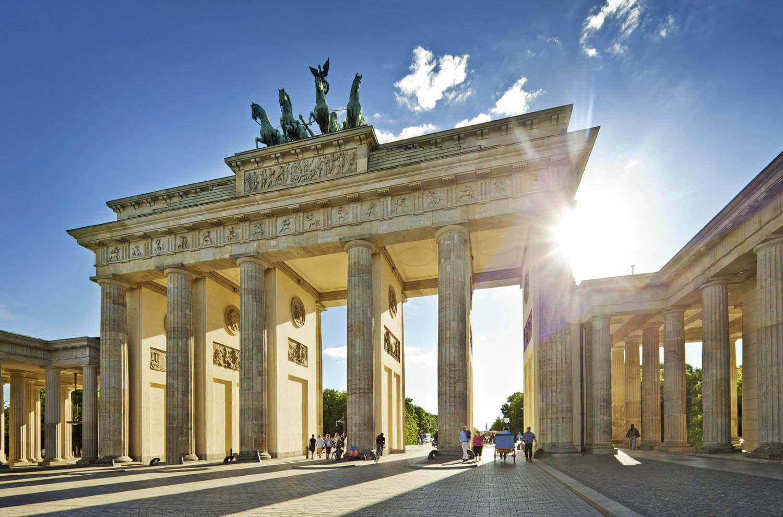 Ai có thể đi đến Đức với COVID-19 và các quy tắc là gì - SchengenVisaInfo.com