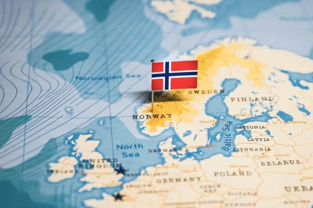 Đi du lịch đến Na Uy: Các quy tắc và hạn chế hiện tại - SchengenVisaInfo.com