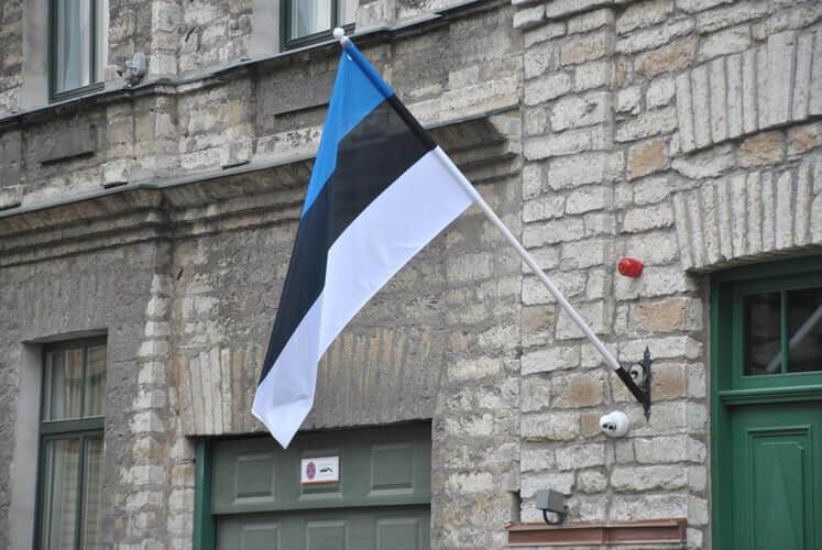Mọi điều bạn cần biết khi đi du lịch đến Estonia với COVID-19 – SchengenVisaInfo.com    Làm kinh doanh