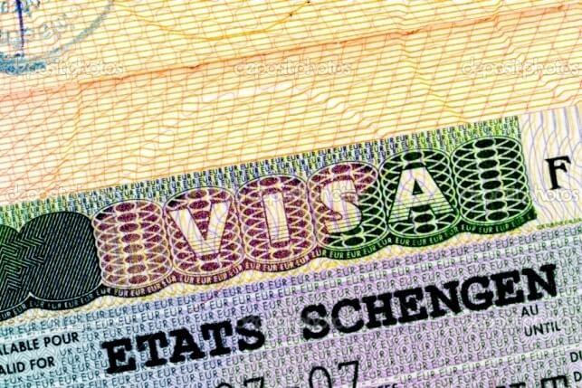 Schengen Visa Waiver For Uae Signed Schengenvisainfo Com