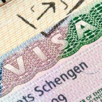 Schengen Visa Costs to be Increased by Year's End