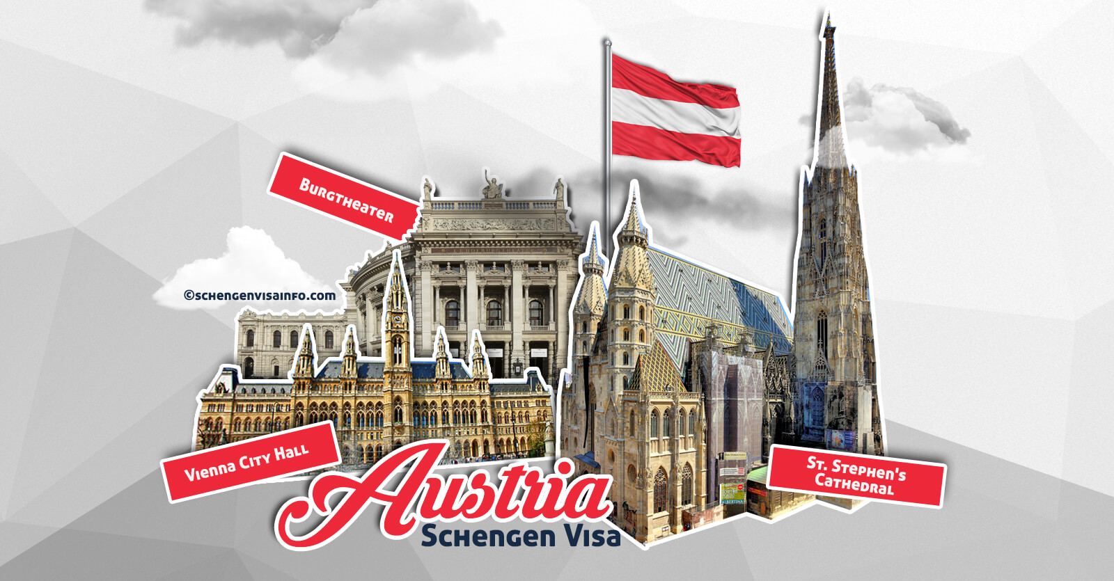 Austria Visa Types, Requirements, Application & Guidelines on india passport form, india tourism, india immigration form, college application form, citizenship application form, medicaid application form, india home,