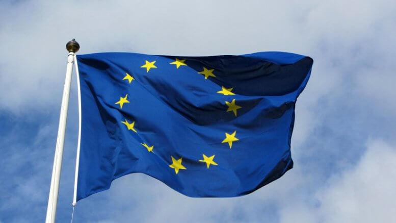 Georgia, Kosovo, Ukraine's visa-free access to EU delayed