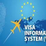 EU Commission proposes reforms to Schengen Visa Information System