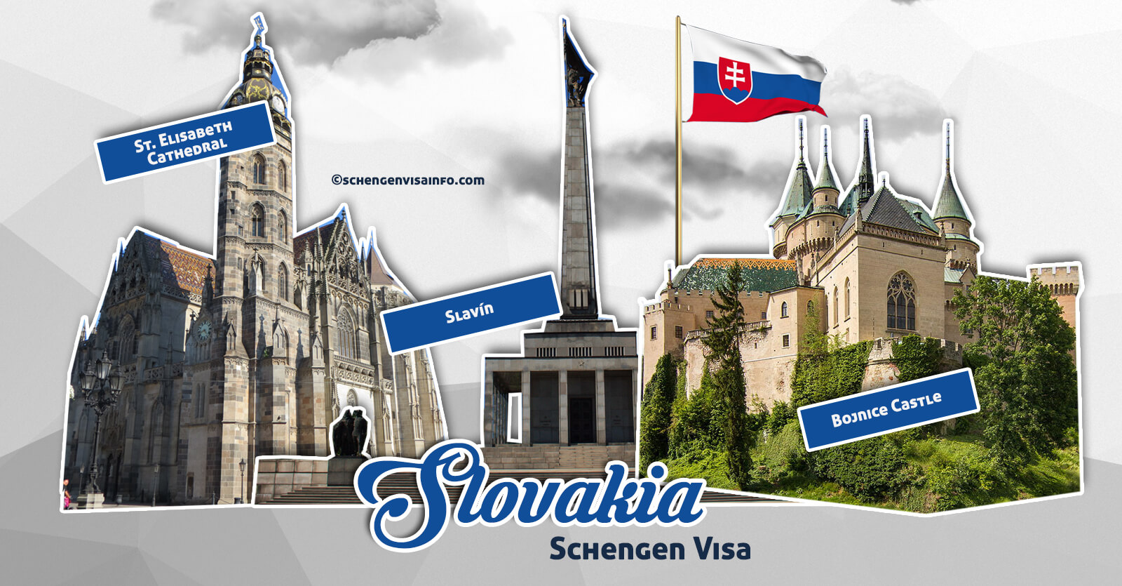 invitation letter for visapplication business sample%0A Slovakia Visa Application Requirements