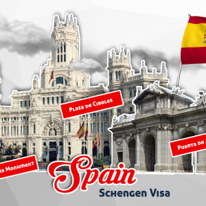 Spain Visa Types, Requirements, Application & Guidelines