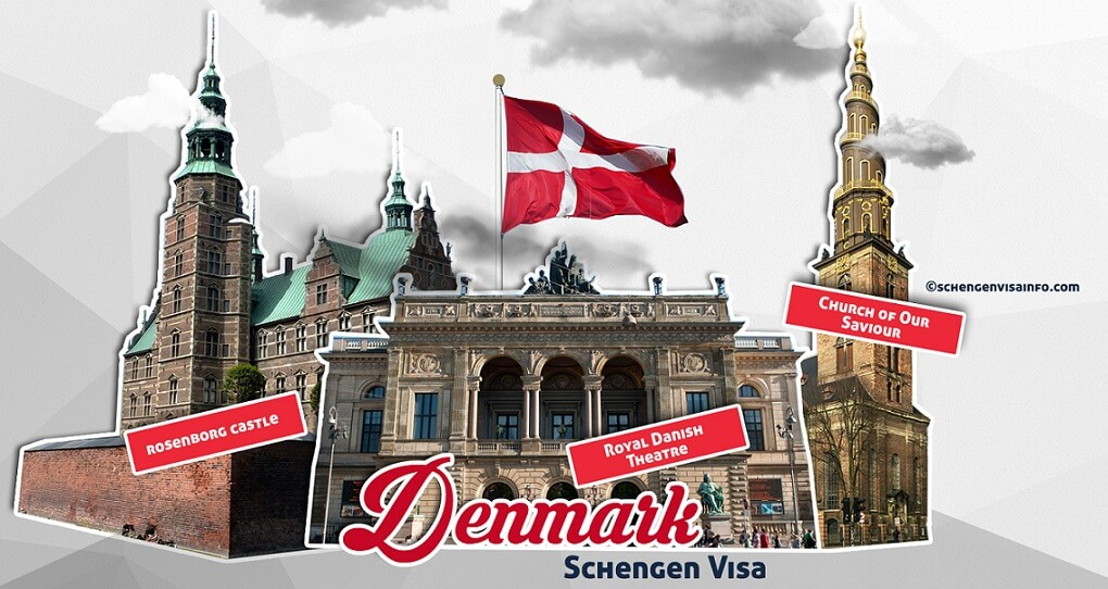 invitation letter for visapplication business sample%0A Denmark Visa Application Requirements