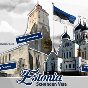 Estonia Visa: Types, Requirements, Application & Guidelines