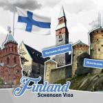 Finland Investigates Its Embassy in Turkey Over Alleged Visa Scam