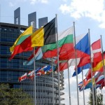 Presidents of EU Parliament and Commission Show Their Support for Romania's Accession to Schengen Area
