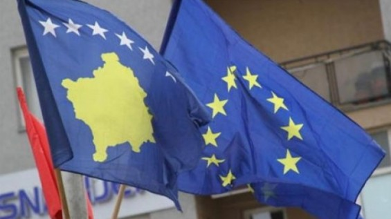 More than half Schengen LTV visas obtained by Kosovars in 2017
