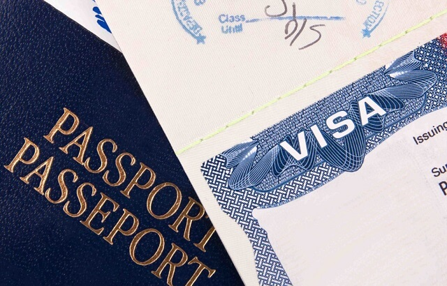 Schengen Visa INTERVIEW QUESTIONS you need to know BEFORE THE INTERVIEW