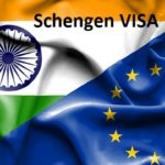 India among top five countries with most Schengen visa application in 2017
