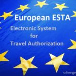 EU Ambassadors Approve Electronic Travel Authorization System (ETIAS) for Third Countries