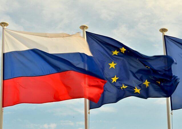 Russians, the largest recipients of Schengen Visas