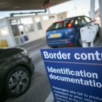 Denmark Wants Permanent Border Controls to Stop Immigration, Terrorism