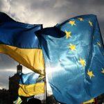 Poroshenko: Two Million Ukrainians Benefited From Visa-Free Regime With Schengen States, so Far