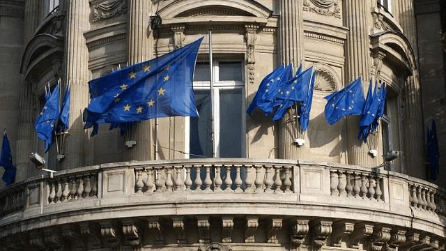 Ukraine's next goal is negotiations to join Schengen zone