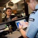 New Security Measures at Greek Airports for EU Nationals Entering or Leaving the Schengen Zone