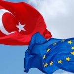 Turkey must recognize Cyprus to gain visa-free EU travel: EU report
