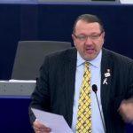 Škripek: Maltese government sold 88,000 Schengen visas in Libya