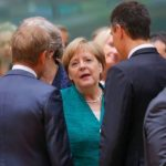 Schengen Zone no longer at risk after EU leaders reach migration deal