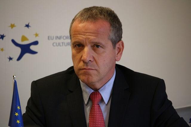 Igor Soltes