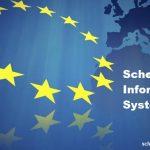 EP votes for Schengen Information System upgrade
