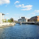 15 Best Things to Do and See in Berlin