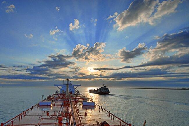Maritime Sector calls for specific Schengen visa procedures for seafarers