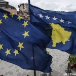 EP Confirms Its Support for Kosovo Visa Liberalization – Council's Agreement Is Compulsory for Further Steps
