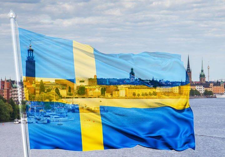 Sweden Extends Entry Ban for non-EEA Citizens Until June 15 ...