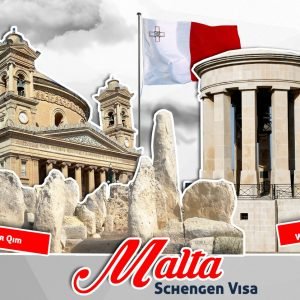 Malta Visa Types Requirements Application Guidelines