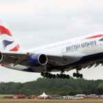 Brexit to hurt aviation industry: air businesses and travellers