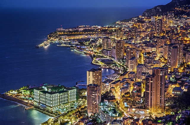 Monaco Visa Application Requirements & Guidelines - Visa to Monaco